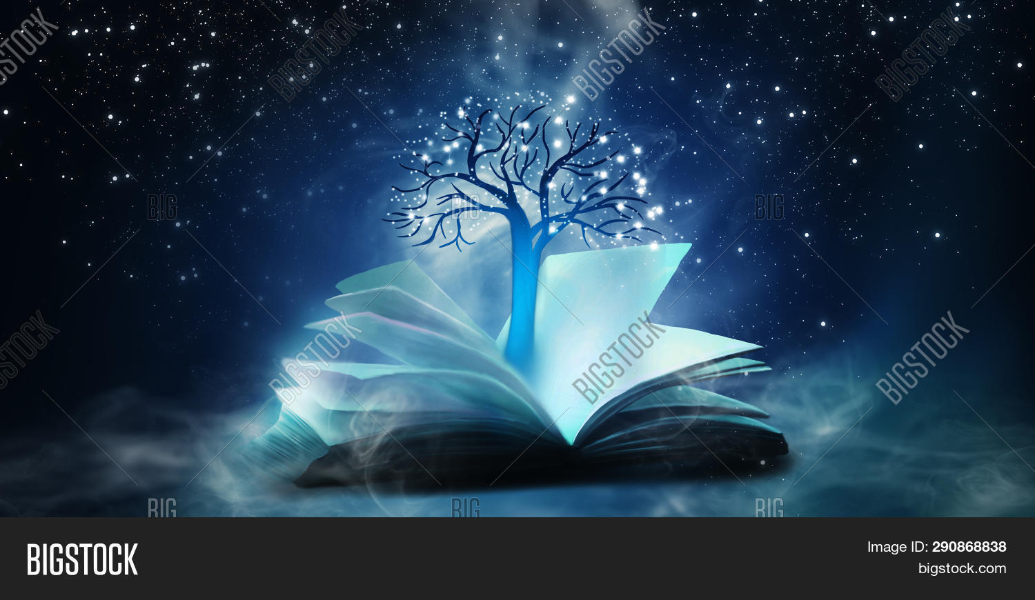 art,background,bible,black,blue,book,bookstore,bright,concept,dark,design,dream,education,fairy,fairytale,fantasy,glow,glowing,imagination,information,intelligence,knowledge,learning,library,light,literature,magic,magical,mystery,object,old,open,page,paper,reading,religion,school,shine,stars,story,study,studying,symbol,text,textbook,vintage,wallpaper