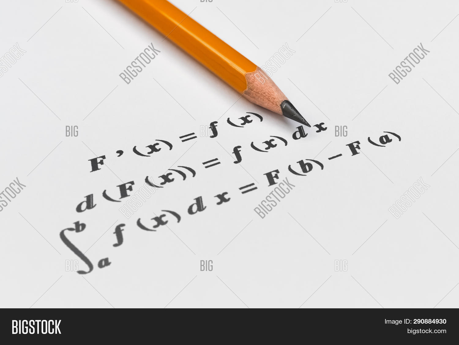 advanced,analysis,applied,basic,bounds,calculus,complicated,definite,derivative,derive,differential,difficult,education,elementary,engineer,equation,essential,formula,function,functional,fundamental,high,important,infinitesimal,integral,integration,inverse,knowledge,learn,lesson,math,mathematical,mathematics,paper,pencil,primitive,science,scientific,solve,technical,text,theorem,university,write