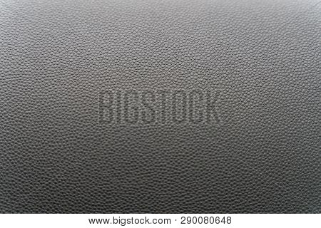 the texture of the grey plastic with a rough surface. abstract background. design Wallpaper stock photo