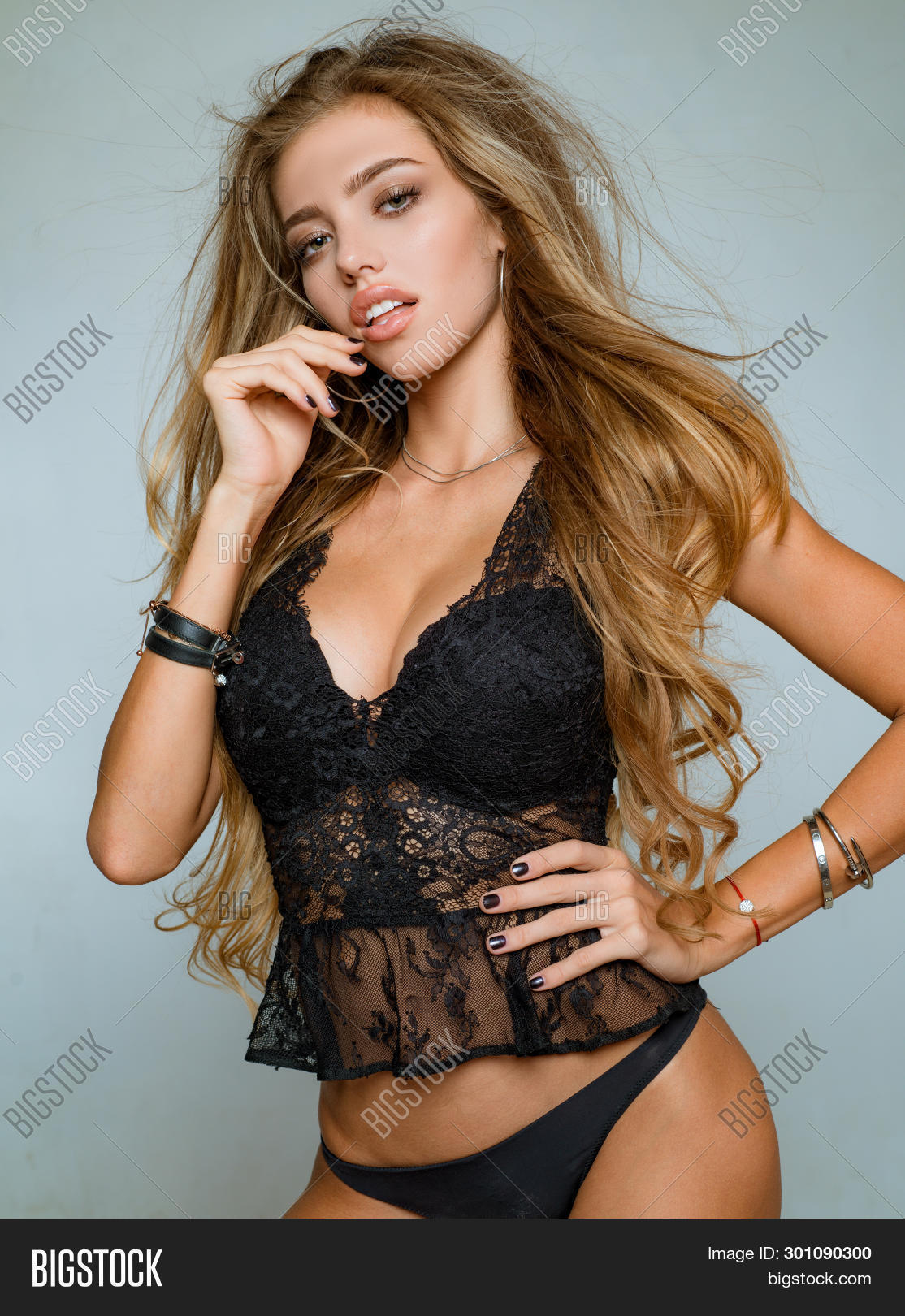 adult,attractive,beautiful,beauty,black,body,curly,curves,desirable,desire,dream,elegance,erotic,eyes,face,fashion,female,fit,girl,girlfriend,hair,happy,healthy,human,lace,lingerie,long,makeup,model,perfect,person,posing,pretty,salon,sensual,sexy,underwear,wear,wellness,white,woman,young,your