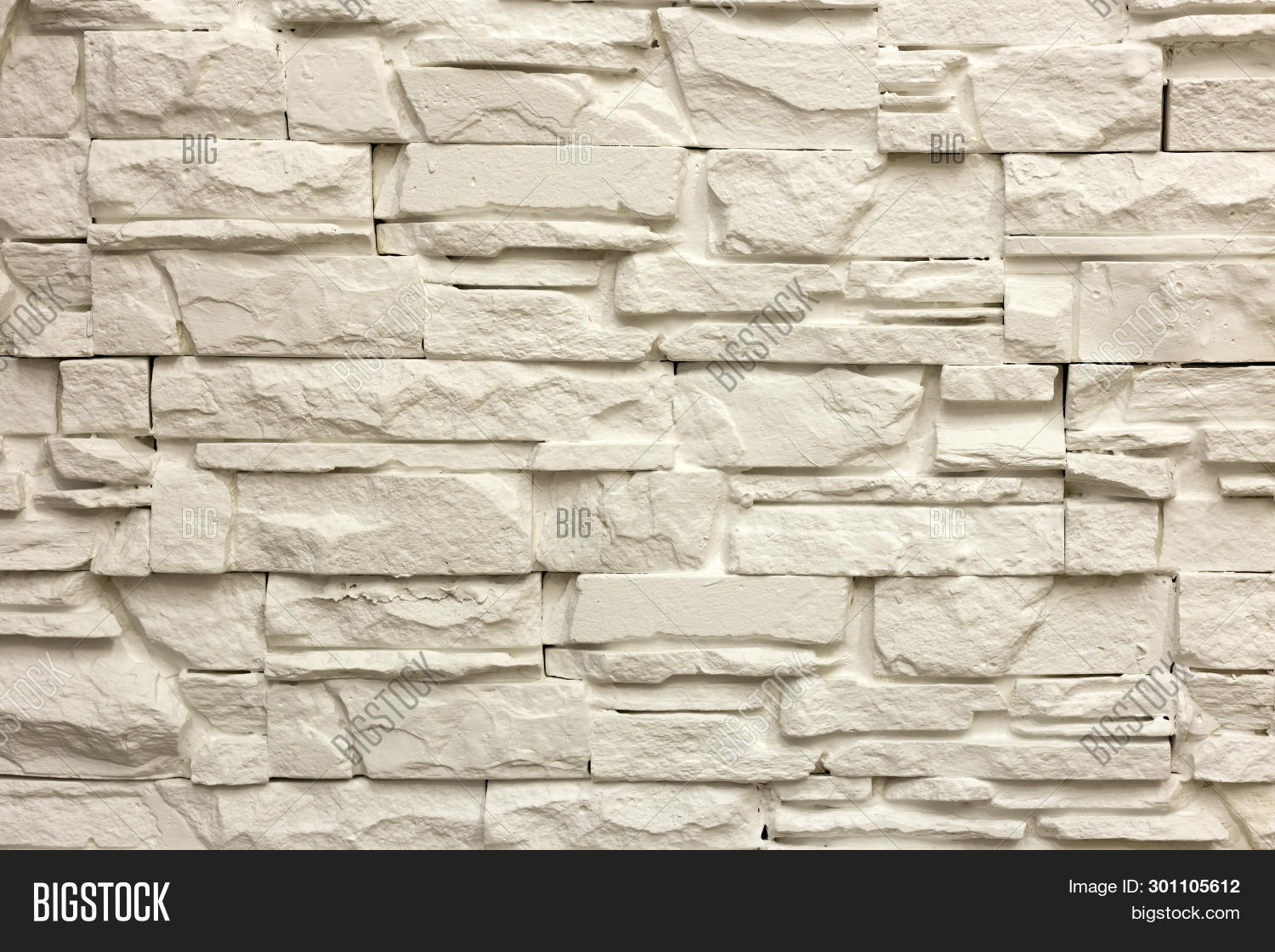 abstract,architecture,block,brick,bricklaying,brickwork,building,cement,concrete,construction,copy,design,detail,dirty,effect,exterior,facade,fence,grunge,horizontal,isolated,lasting,light,limestone,masonry,material,mortar,old,outdoor,paint,pattern,plaster,rectangles,retro,rough,row,solid,space,square,stone,structure,surface,texture,textured,view,vintage,wall,wallpaper,weathered,white