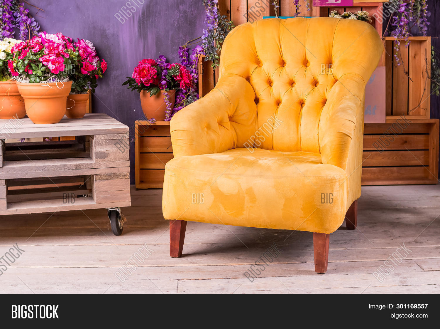 armchair,back,cane,chair,clean,comfortable,concept,cozy,creative,cushion,decor,decoration,design,executive,exterior,floor,furniture,garden,home,house,interior,lamp,living,luxury,modern,new,nobody,office,one,patio,relaxation,render,retro,room,seat,spacious,studio,table,terrace,texture,vintage,wall,wood,yellow
