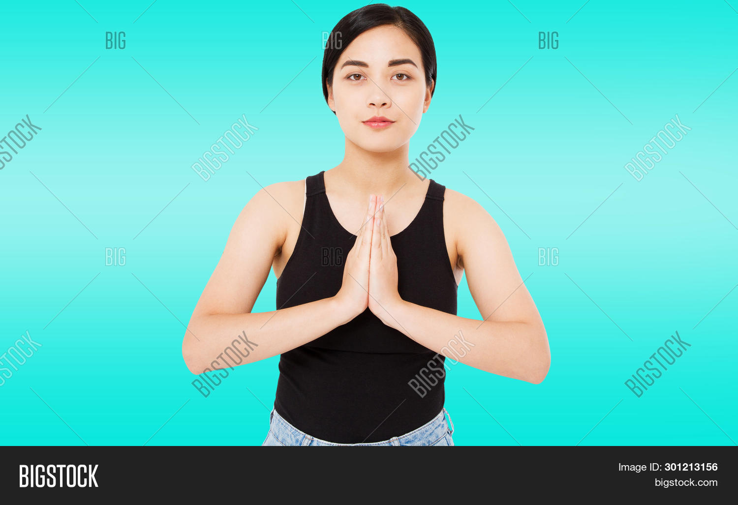 activity,asana,attractive,background,beautiful,beauty,breathing,buddism,class,closeup,concept,contemplation,enjoy,exercise,female,fitness,girl,greet,gym,health,hinduism,human,lady,life,lifestyle,meditation,model,mudra,palms,people,person,pose,practice,pranayama,prayer,professional,relax,relaxation,relief,sign,spirituality,sport,studio,symbol,training,woman,yoga,yogi,young