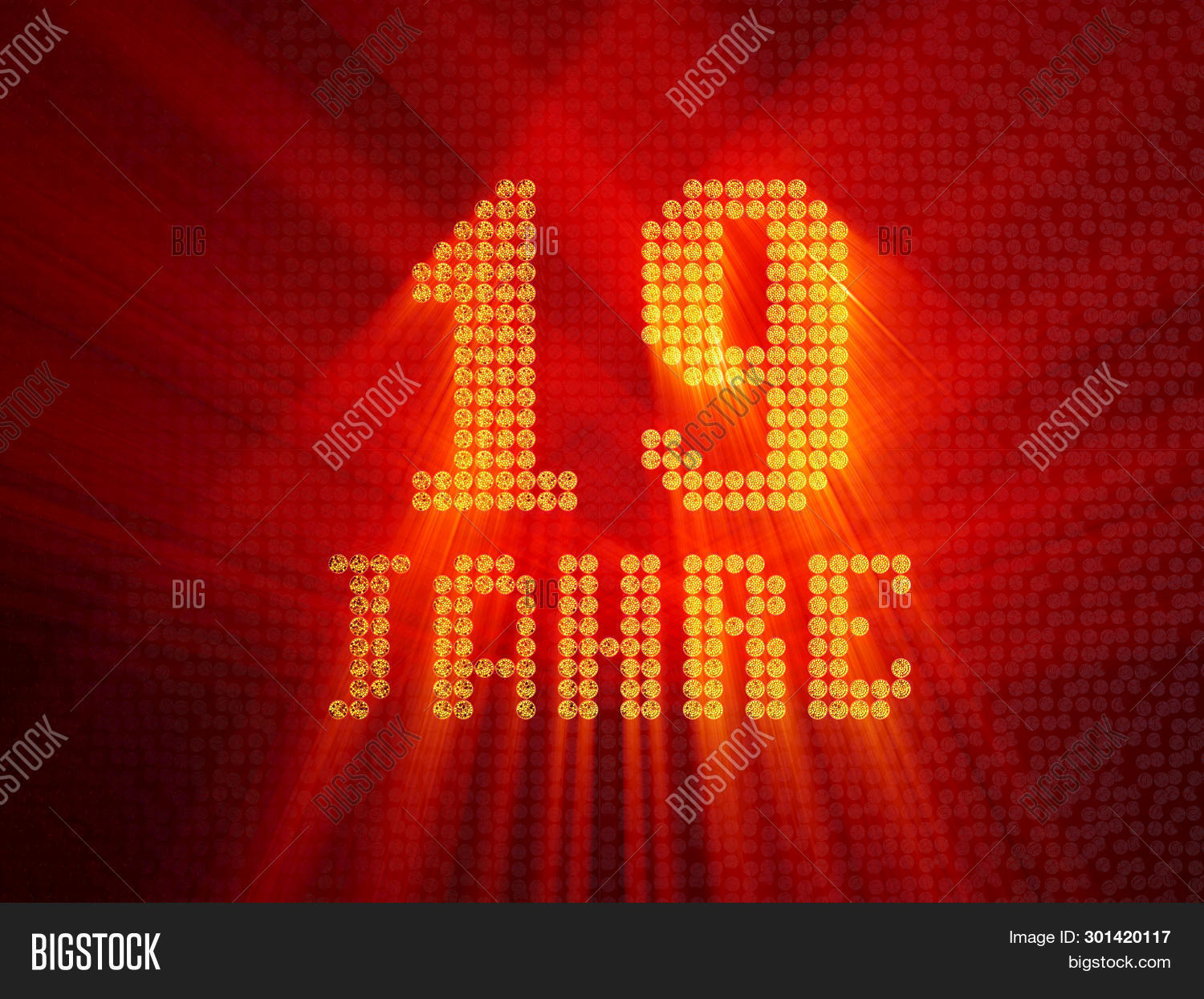 3D,German,achievement,age,anniversary,award,background,banner,birthday,business,card,celebrate,celebrating,celebration,ceremony,certificate,champion,collection,congratulation,decoration,design,element,emblem,event,glow,gold,golden,graduation,holiday,icon,illustration,invitation,isolated,jubilee,label,letter,nineteen,number,party,retro,shine,shiny,sign,success,symbol,tradition,wedding,white,winner,year