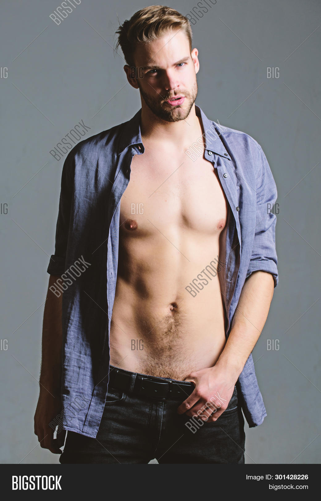 adult,attractive,background,beard,bearded,beauty,body,bohemian,clothes,clothing,concept,confident,desire,erotic,fashion,fashionable,feeling,flirty,full,grey,guy,handsome,hipster,horny,hot,lustful,macho,man,masculine,masculinity,menswear,muscular,object,off,randy,seductive,sexi,sexy,shirt,show,take,torso,unbuttoning,undressing,want,wear