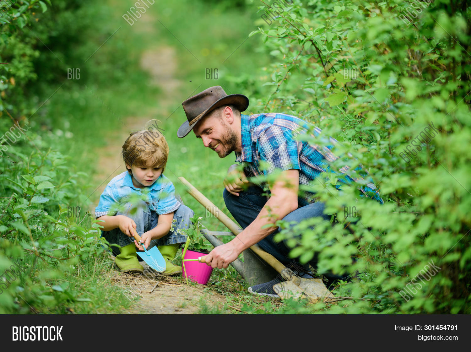 adorable,background,boy,care,child,childhood,country,dad,day,digging,earth,eco,family,farm,father,fertility,fertilizers,flower,garden,gardening,green,growth,happy,helper,hobby,hole,kid,little,love,male,man,meadow,nature,planting,plants,routine,soil,son,spring,teaching,tools