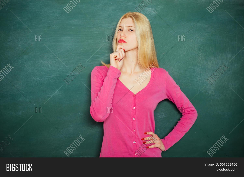 Formal Education. Creativity And Fresh Ideas. College Education. Education Concept. Choose College T