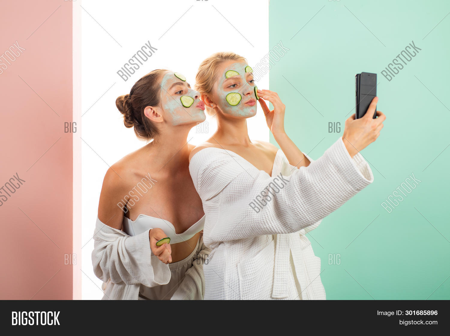 age,all,anti,bathrobe,beautiful,beauty,care,clay,concept,cream,cucumber,facial,femininity,fresh,freshness,friends,fun,girls,having,internet,making,mask,natural,perfect,pretty,product,pure,relax,salon,selfie,sensual,sisters,skin,spa,taking,therapy,treatment,wellbeing,wellness,women