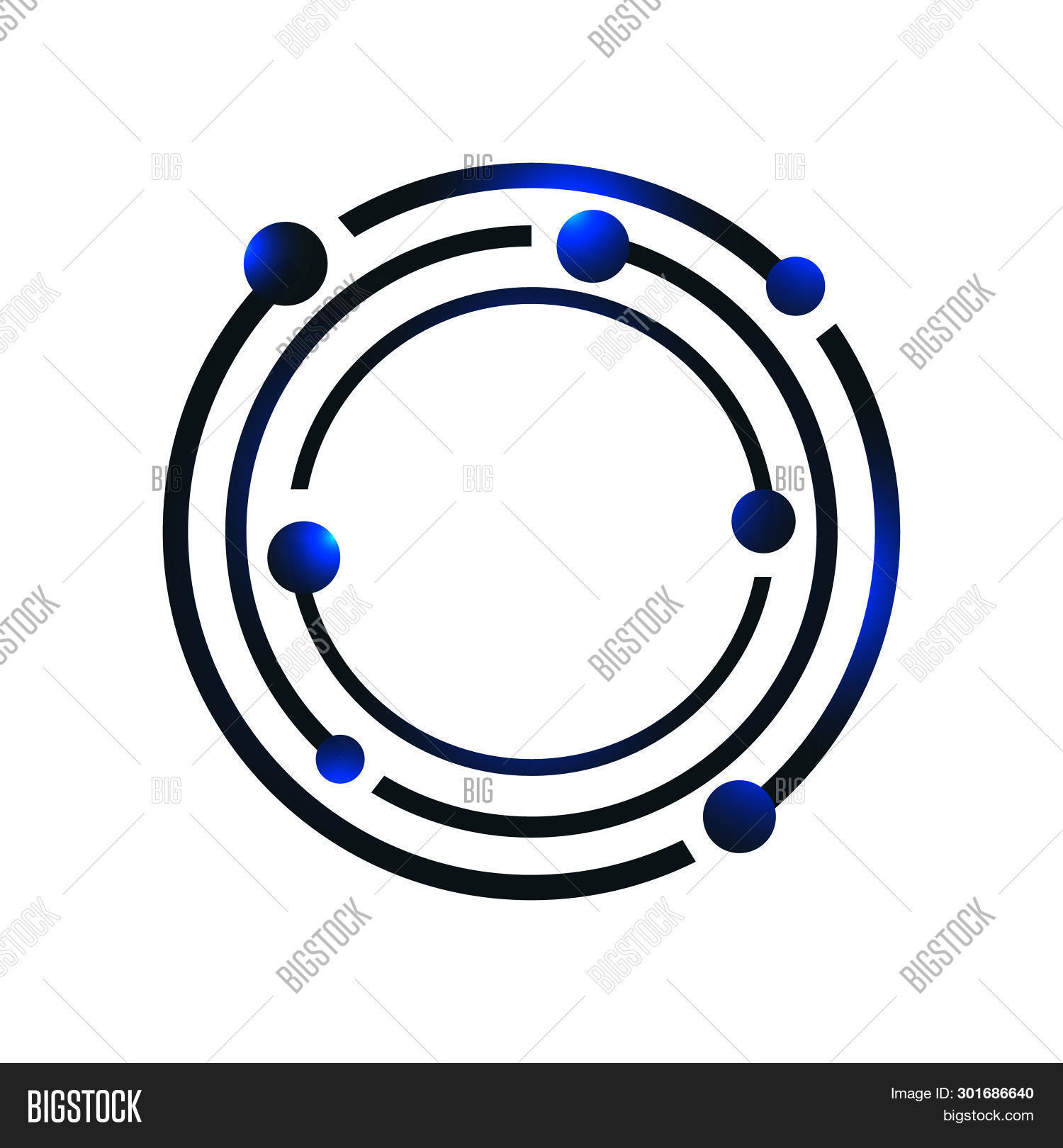 abstract,arrow,art,background,banner,blue,business,button,circle,communication,computer,concept,connect,connection,creative,data,design,digital,element,global,graphic,group,icon,idea,illustration,information,internet,isolated,label,layout,line,modern,network,pattern,people,presentation,round,set,shape,sign,social,symbol,team,teamwork,technology,template,vector,web,website,white