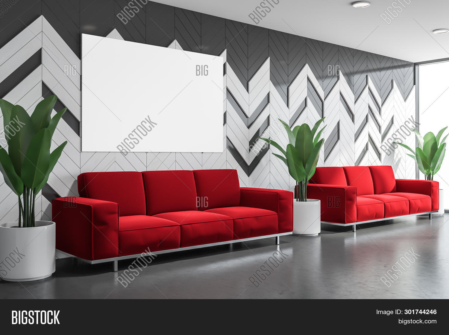 3d,architecture,banner,building,business,center,comfortable,company,concrete,copy,corporate,couch,decoration,design,elegant,empty,entrance,estate,floor,hall,hotel,illustration,interior,light,lobby,lounge,luxury,mock,modern,nobody,office,plant,poster,public,real,render,rendering,rest,room,sofa,space,spacious,stylish,up,urban,waiting,wall,white,wood,wooden