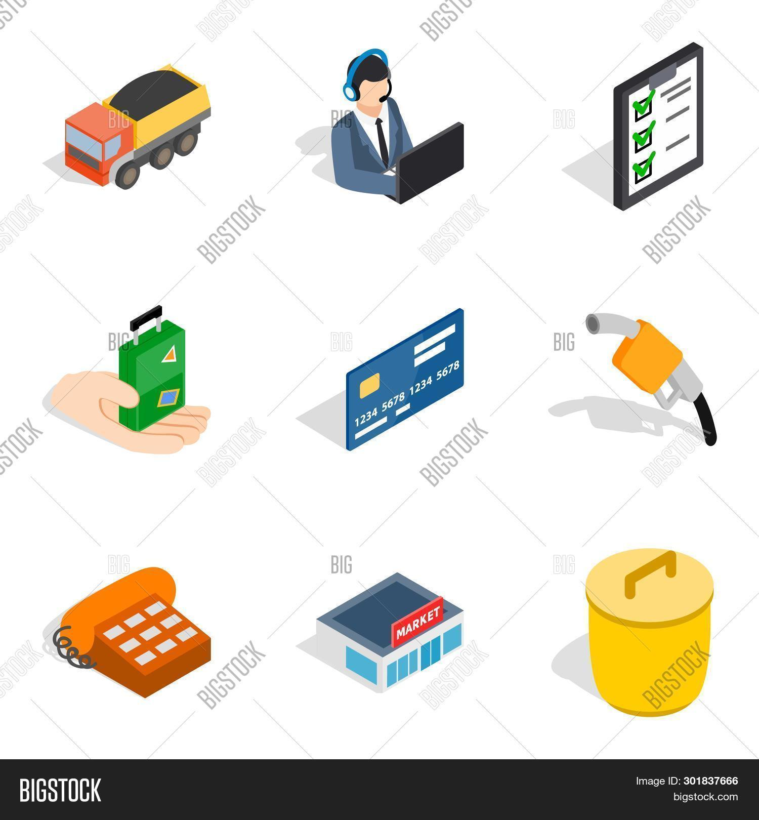 3d,advertisement,association,briefcase,business,businessman,cabinet,clerical,coffee,computer,contract,coworking,document,employee,government,hand,happy,icons,illustration,isolated,isometric,limited,manager,meeting,message,offer,office,official,organization,people,presentation,professional,recruiting,recruitment,safety,schedule,secretary,servant,set,success,supplies,table,team,teamwork,template,time,work,working,workplace