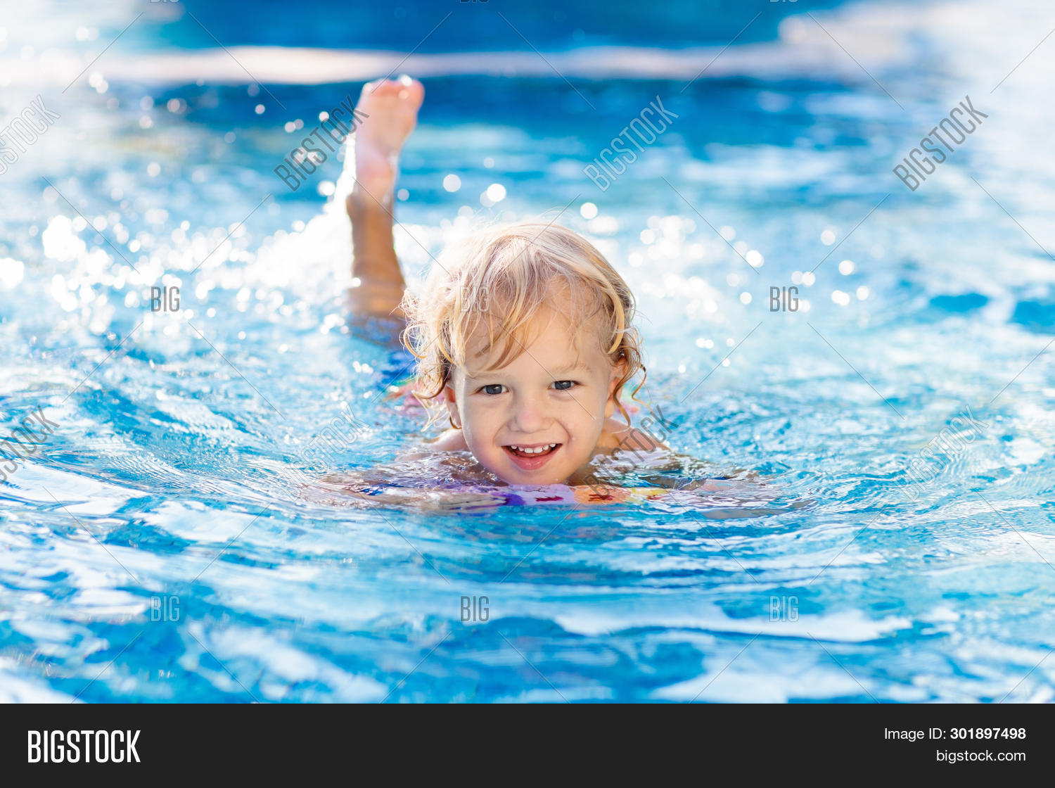 active,activity,baby,beach,board,boy,child,childhood,children,club,colorful,exercise,exotic,family,first,float,fun,girl,happy,healthy,holiday,kid,learn,learning,lesson,little,outdoor,people,playing,pool,rainbow,resort,school,sea,splash,sport,summer,surf,swim,swimmer,swimming,toddler,training,travel,tropical,try,vacation,water,young