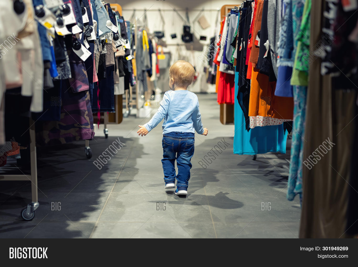 adult,alone,baby,back,blond,boutique,boy,buy,casual,caucasian,child,childhood,choosing,cloth,clothing,commerce,consumerism,customer,department,discover,fashion,get,happy,hypermarket,indoor,interior,kid,lifestyle,little,lost,mall,market,missed,one,parent,people,person,purchase,rear,retail,sale,shop,shopaholic,shopper,shopping,store,toddler,view,walking,young