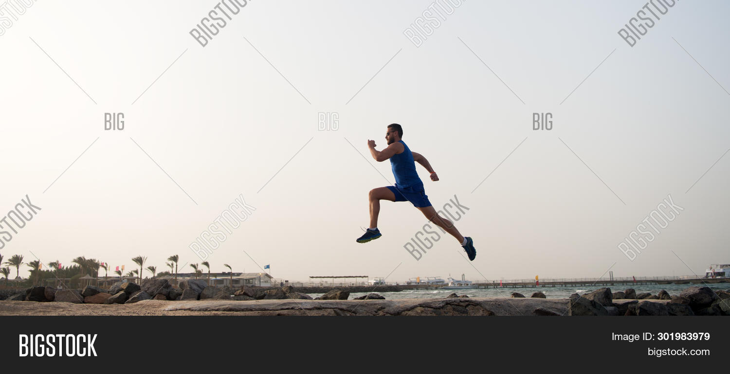 achievement,active,athlete,athletic,beach,bodycare,coach,competition,daily,diet,dieting,energetic,energy,exercising,finish,fit,fitness,goal,great,hard,health,healthy,hobby,home,jogging,jump,lifestyle,male,man,outdoor,professional,race,result,run,runner,running,sport,sportsman,success,successful,summer,training,walk,workout