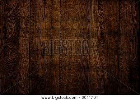 Aged wood texture:can be used as background stock photo