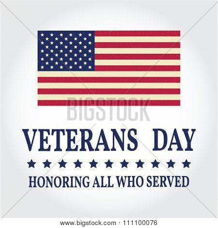Veterans Day.veterans Day Vector. Veterans Day Drawing. Veterans Day Image. Veterans Day Graphic. Ve