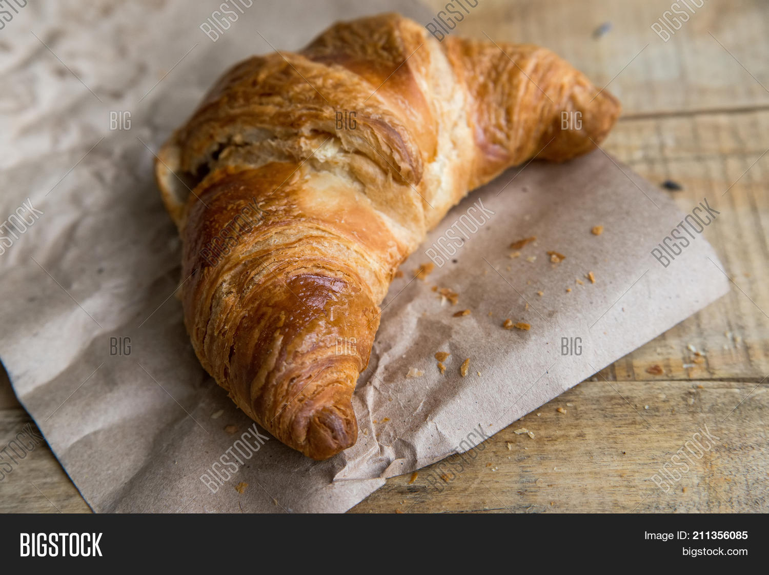 bake,baked,bakery,baking,bread,breakfast,bun,cooked,cookie,cooking,croissant,crust,cuisine,delicious,dessert,dough,drink,eat,filo,food,french,fresh,freshness,golden,homemade,horizontal,light,making,meal,morning,nobody,paper,pastry,preparation,preparing,preserves,puff,ready,roll,series,sheet,snack,sunny,sweet,tasty,traditionally,white