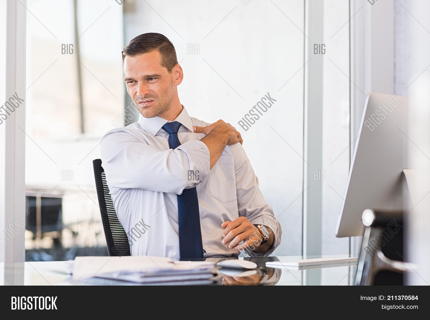 back,back pain,backpain,businessman,computer,contracture,cramp,desk,employee,fatigue,feeling,frustration,health,holding,ill,injury,job,lawyer,medical,muscle,office,overwork,overworked,pain,shoulder,sick,sitting,stress,stressed,suffer,tension,tired,unhappy,work,worried