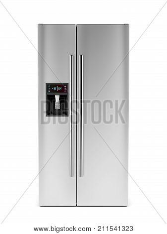 -Dishwasher Magnet Skin (size 24x24)