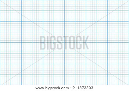 images of graph paper seamless pattern architect backgound