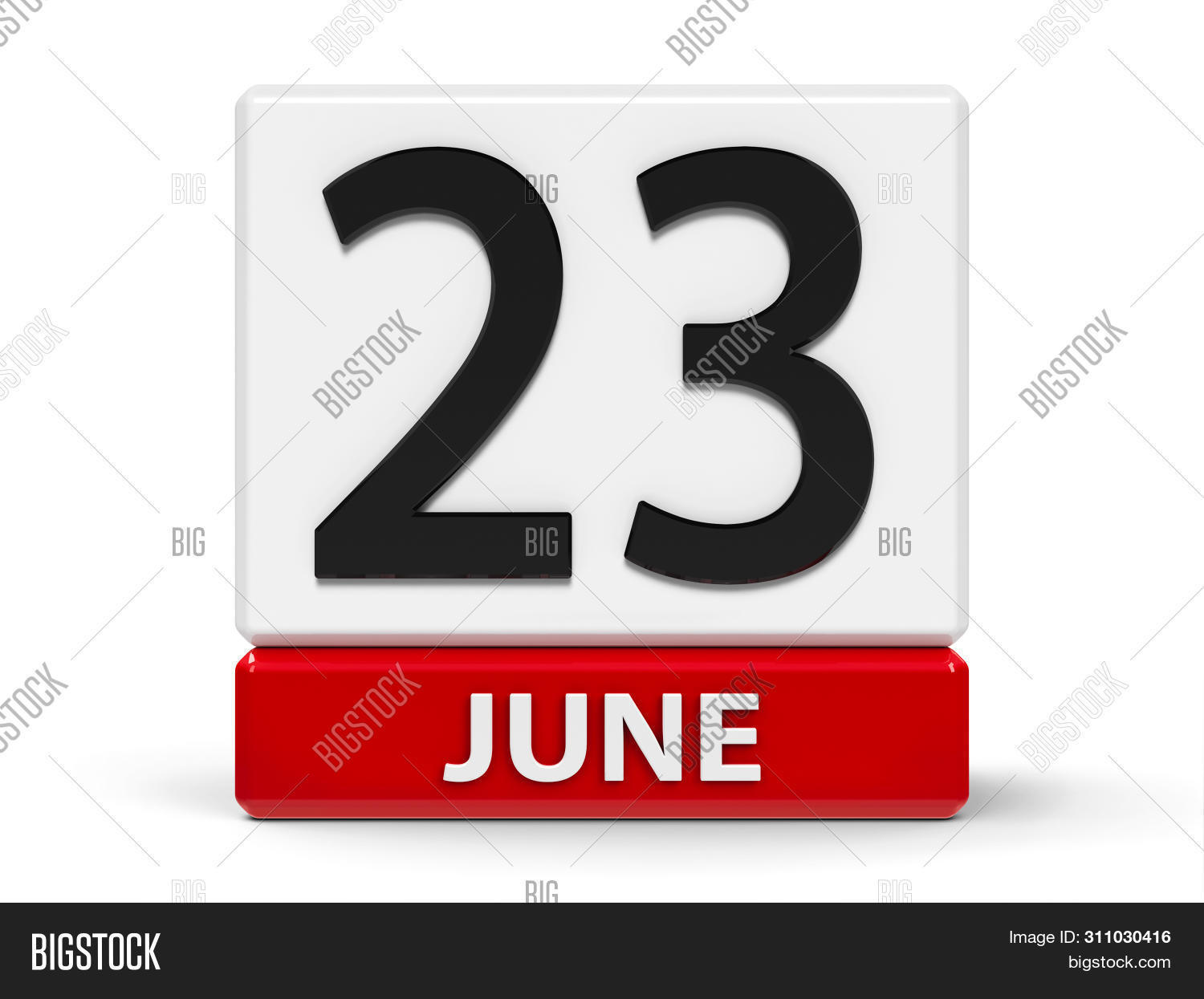 3d,business,button,calendar,celebration,cubes,date,day,design,dice,dimensional,event,games,icon,illustration,international,isolated,june,monday,nations,number,organiser,organizer,plan,public,red,remember,reminder,render,service,sign,sport,success,summer,sunday,time,today,twenty,twenty-third,twenty-three,un,united,web,white,widow,year