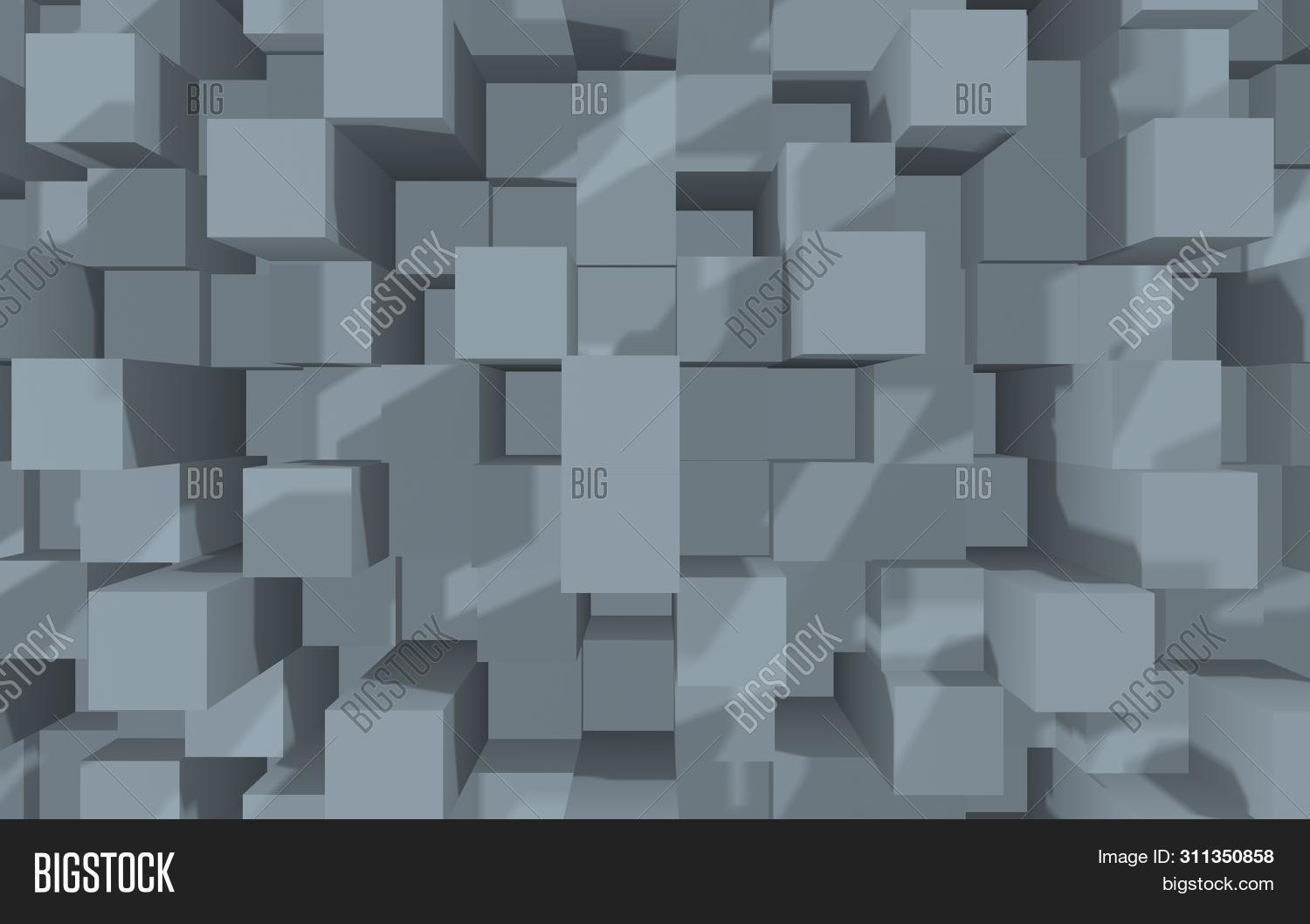 3d,3d-illustration,3d-rendering,abstract,abstraction,architecture,backdrop,background,bars,block,box,business,chaotic,columns,concept,construction,cool,cover,creative,cube,decoration,design,digital,elegant,extended,geometric,graphic,gray,group,illustration,modern,network,pattern,perspective,presentation,rectangular,render,shape,space,square,structure,style,technology,texture,tile,wallpaper,web,white