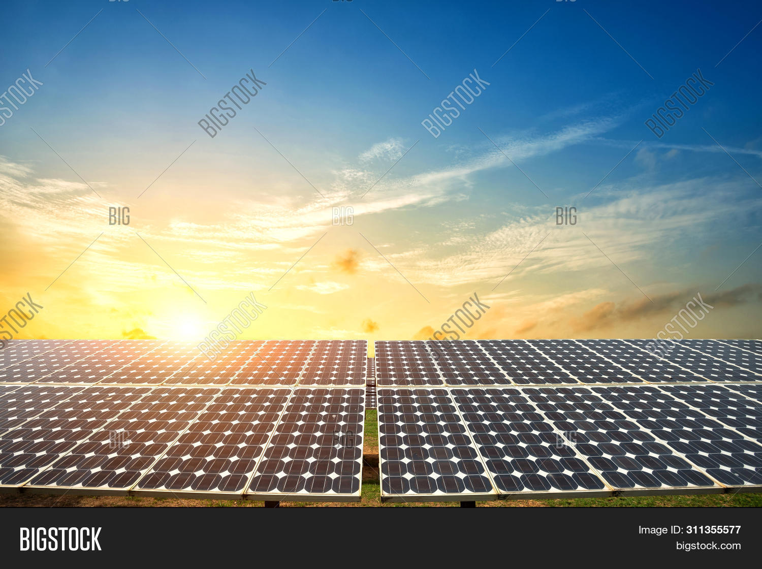 alternative,background,beautiful,blue,business,cell,clean,collector,ecological,ecology,electric,electrical,electricity,energy,environment,environmental,equipment,farm,field,future,futuristic,generation,generator,global,green,industry,innovation,light,modern,nature,panel,pattern,photovoltaic,plant,power,protection,reflection,renewable,science,sky,solar,summer,sun,sunlight,sunny,sunset,supply,system,technology,warming