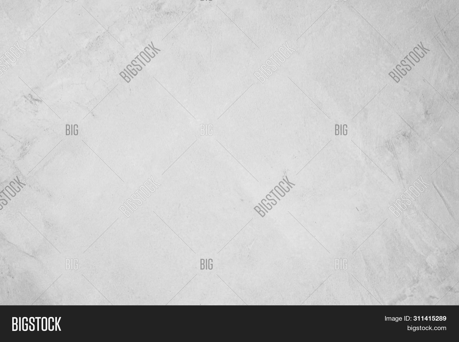 abstract,aged,ancient,architecture,backdrop,background,black,blank,building,cement,classic,closeup,color,concrete,construction,cracked,dark,design,detail,dirty,dot,exterior,floor,gray,grey,grunge,home,material,modern,mottled,obsolete,old,pattern,plaster,rough,space,stained,stone,structure,stucco,suitable,surface,texture,textured,vintage,wall,wallpaper,weathered,white