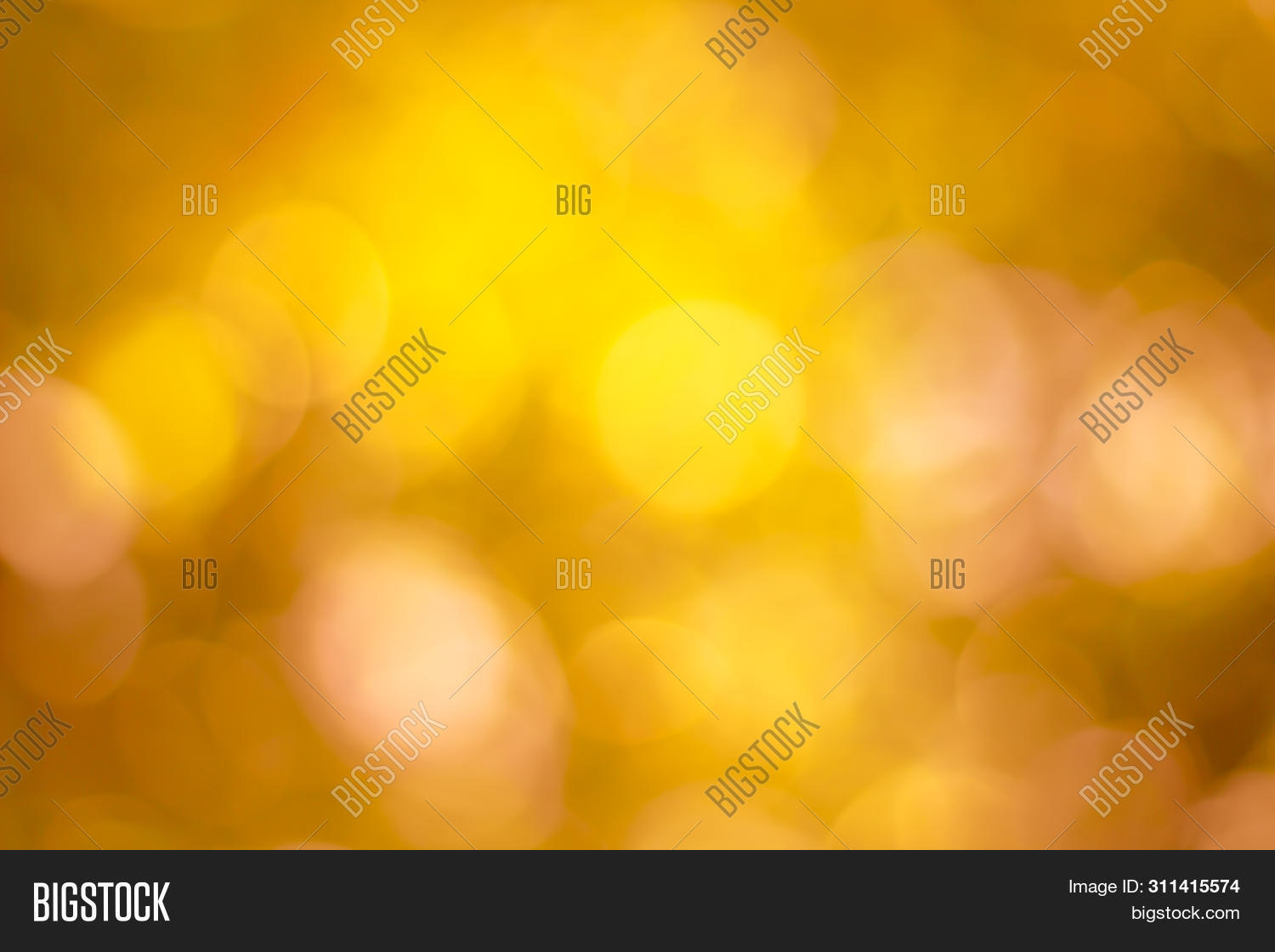 abstract,backdrop,ball,black,blurred,blurry,bokeh,bright,card,celebrate,celebration,christmas,circles,color,colorful,concept,decorate,decoration,decorative,defocused,dreamy,eve,fashion,festive,focused,gift,glitter,gold,golden,gradient,greeting,lights,modern,natural,new,orange,ornament,season,shape,shine,silhouette,silver,snow,snowfall,snowflake,sparkle,summer,white,winter,yellow