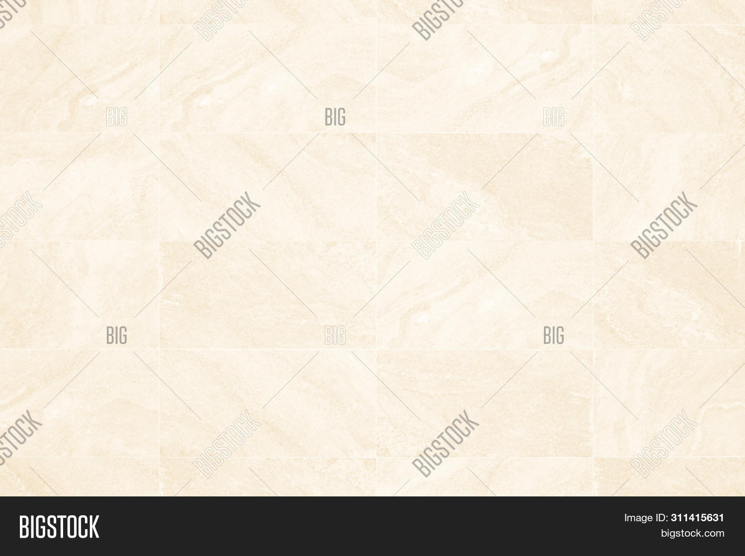 abstract,architecture,backdrop,background,bathroom,beige,boulder,carpet,ceramic,concrete,counter,cream,dark,decor,decoration,deluxe,design,distressed,dust,elegance,exterior,floor,granite,grunge,interior,kitchen,light,luxury,marble,material,nature,old,paper,parchment,pattern,rock,sand,seamless,smooth,spray,stone,surface,texture,tile,tracery,vintage,wall,wallpaper,weathered