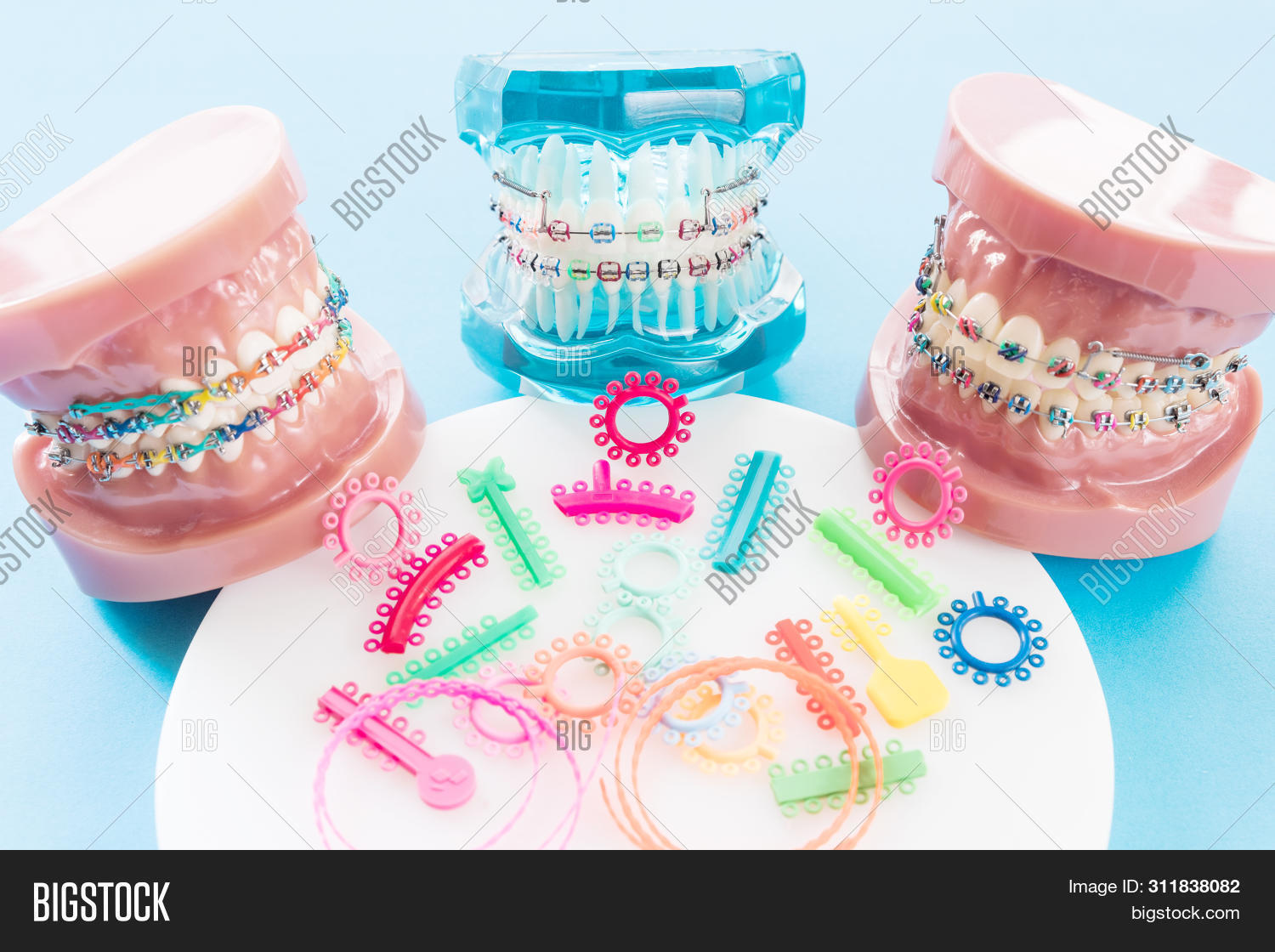 background,braces,bracket,care,check,clean,clinic,closeup,concept,cost,demonstration,dental,dentist,dentistry,denture,device,equipment,health,healthcare,hygiene,insurance,isolated,jaw,lab,laboratory,mask,medical,medicine,metal,mirror,model,mouth,o-ring.,object,oral,orthodontic,orthodontist,teeth,tool,tooth,traditional,treat,treatment,white,wired