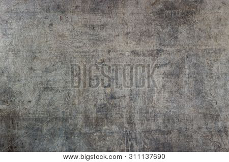 background old wooden panels, texture high contrast stock photo