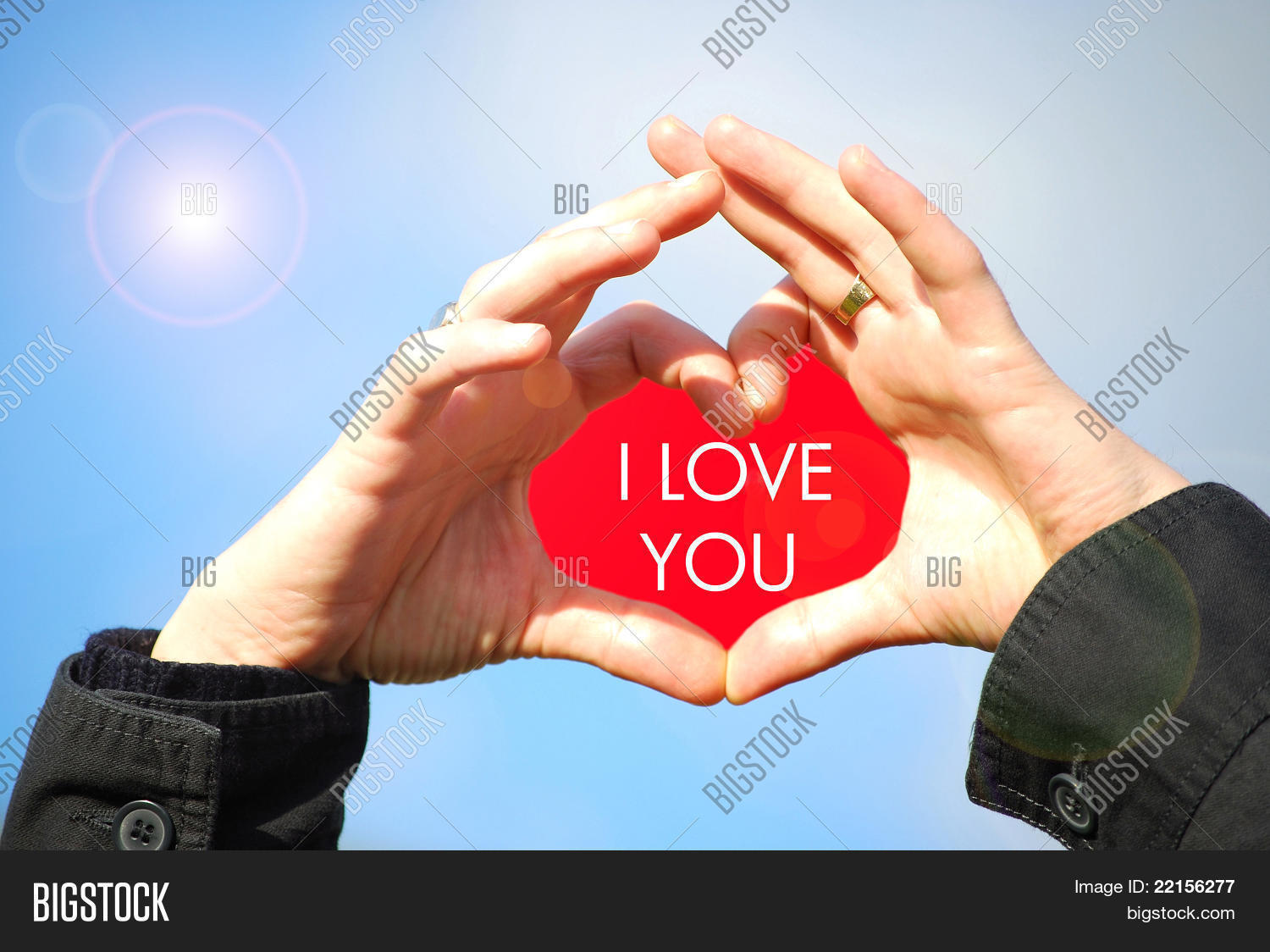 air,beautiful,blue,card,coat,concept,couple,couple holding hands,deaf,disability,disabled,express,expression,feeling,fill,filled,finger,full,gay,gay couple,hand,heart,hearted,help,hold,holding,holding hands,idea,imagination,language,light,love,lovely,lover,marriage,married,mate,matrimonial,message,red,relation,relationship,romance,romantic,s,sign,sky,skylight,soul,soulmate,summer,sun,sunlight,support,unique,valentine,warm,you