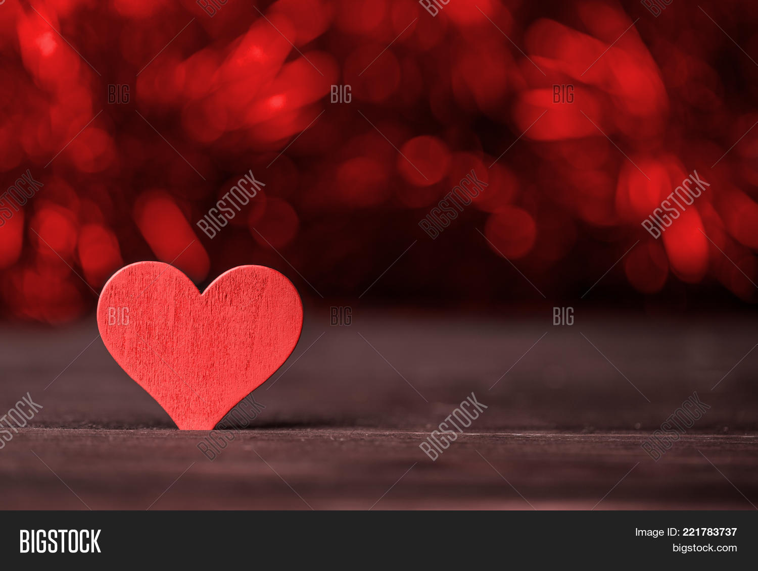 abstract,and,anniversary,background,beautiful,bokeh,card,celebration,concept,copy,day,decor,decoration,design,february,gift,greeting,hands,happy,heart,holding,holiday,love,paper,post,postcard,print,red,romance,romantic,rustic,shape,sign,space,symbol,table,texture,top,valentine,vintage,wall,wedding,wood,wooden