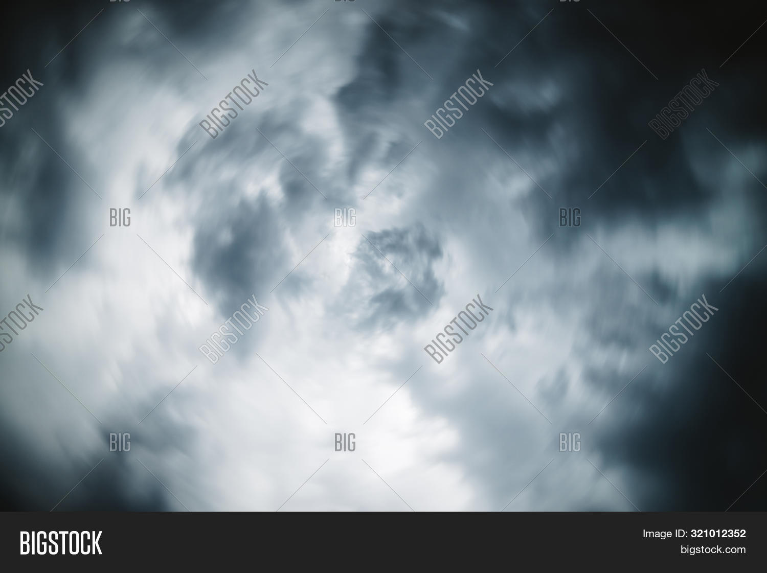 atmosphere,backdrop,background,bad,beautiful,cirrus,climate,cloudiness,clouds,cloudscape,cloudy,cumulonimbus,danger,dark,darkness,disaster,dramatic,electric,environment,gray,heaven,heavy,hurricane,impressive,landscape,layered,majestic,meteorology,moody,natural,nature,ominous,overcast,overcloud,pattern,scenery,scenic,sky,snorter,storm,stormy,stratus,texture,thunder,thunderclouds,thunderstorm,weather,wind,windstorm
