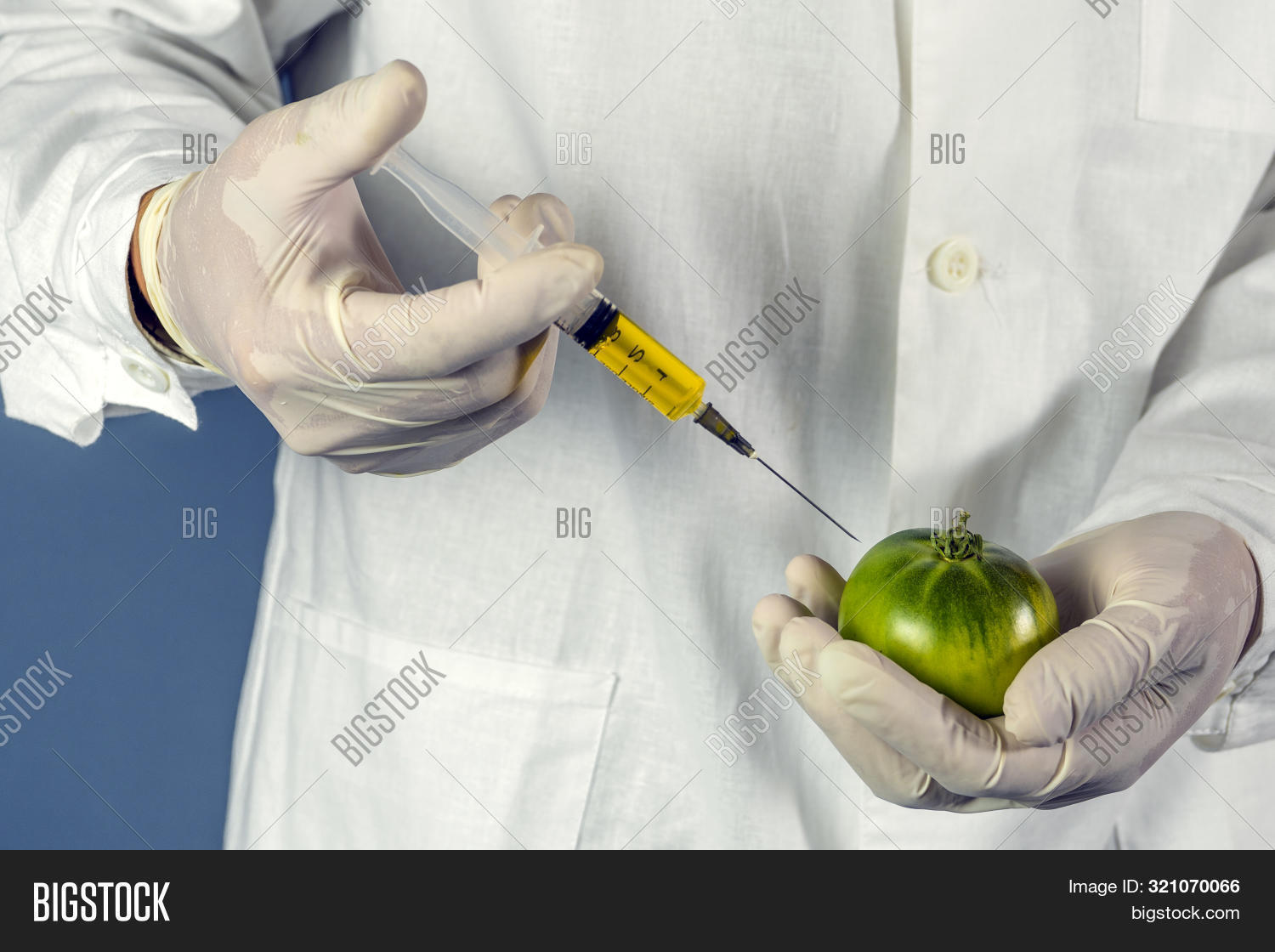 agricultural,assistant,biochemistry,biology,biomaterial,biotechnology,chemist,concentrate,dangerous,emulsifiers,equipment,experiment,food,fresh,genes,genetic,genetically,gmo,hormones,hybrid,injecting,keep,lab,laboratory,male,man,microbiology,modified,mutation,nitrates,organic,organisms,pesticides,poison,preservatives,quality,research,samples,scientific,scientist,spoilage,supplements,technician,technology,test,tomato,tomatoes,toxins,vegetable,work