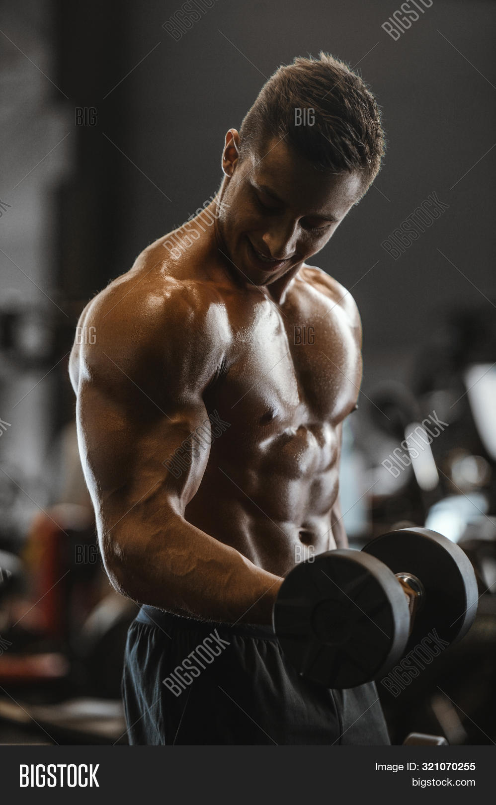 abs,active,arms,athlete,back,bar,biceps,body,bodybuilder,bodybuilding,brutal,care,caucasian,chest,coach,competitor,cross,determination,dumbbell,energy,exercising,fit,fitness,force,gym,handsome,health,heavy,instructor,lifting,male,men,muscle,muscular,out,physique,power,sexy,shape,shoulder,sport,sportsman,steroids,strength,torso,training,triceps,wellness,work,workout