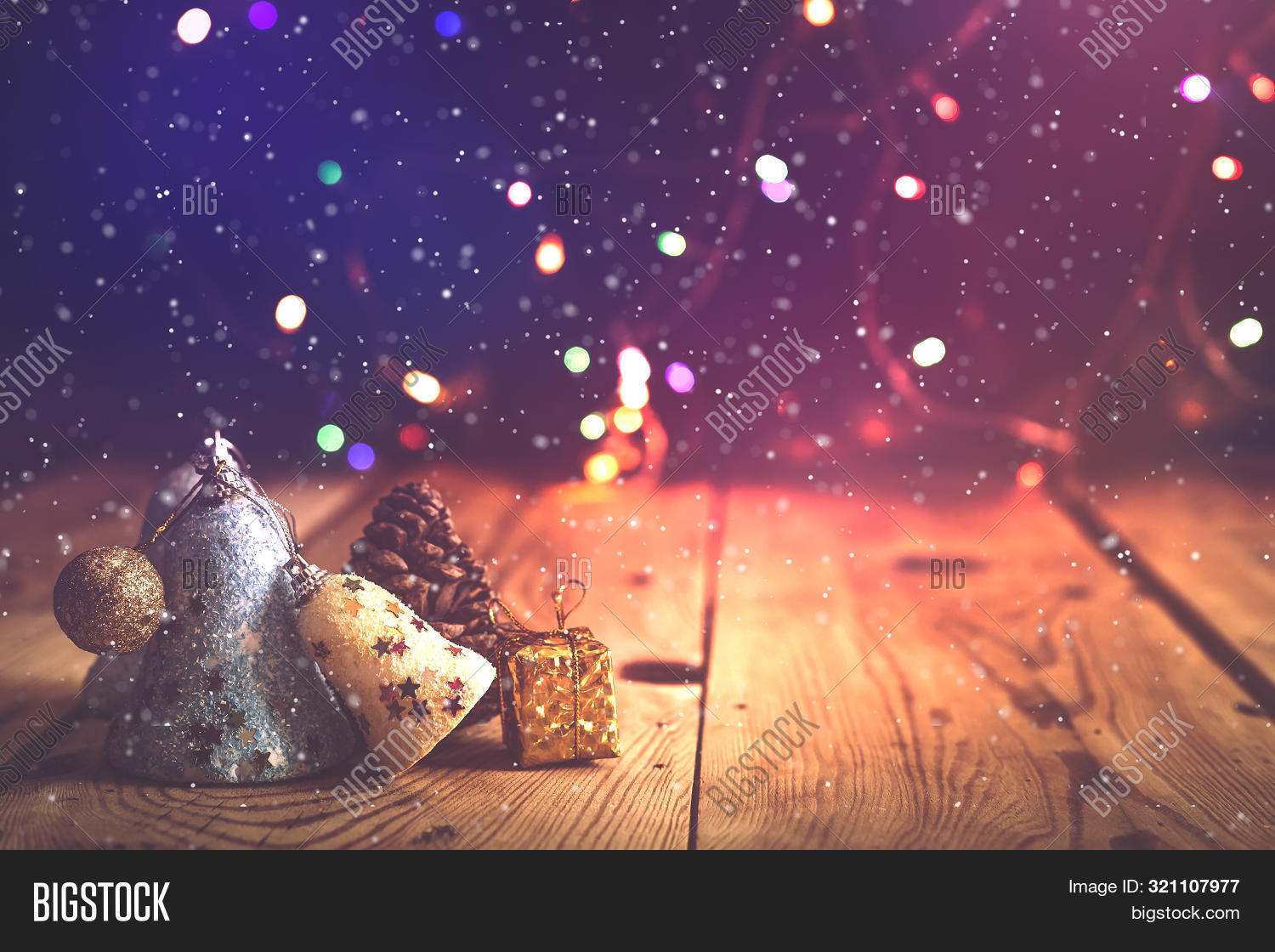2020,advent,background,ball,blur,blurry,bokeh,celebrate,celebration,christmas,colourful,colours,concept,cone,copy,december,decorate,decoration,decorative,eve,festive,gift,gold,greeting,happy,holiday,light,magic,merry,new,nobody,party,pine,rustic,seasonal,snow,snowfall,space,text,toy,traditional,tree,vibrant,vintage,weihnachten,winter,wood,wooden,xmas,year
