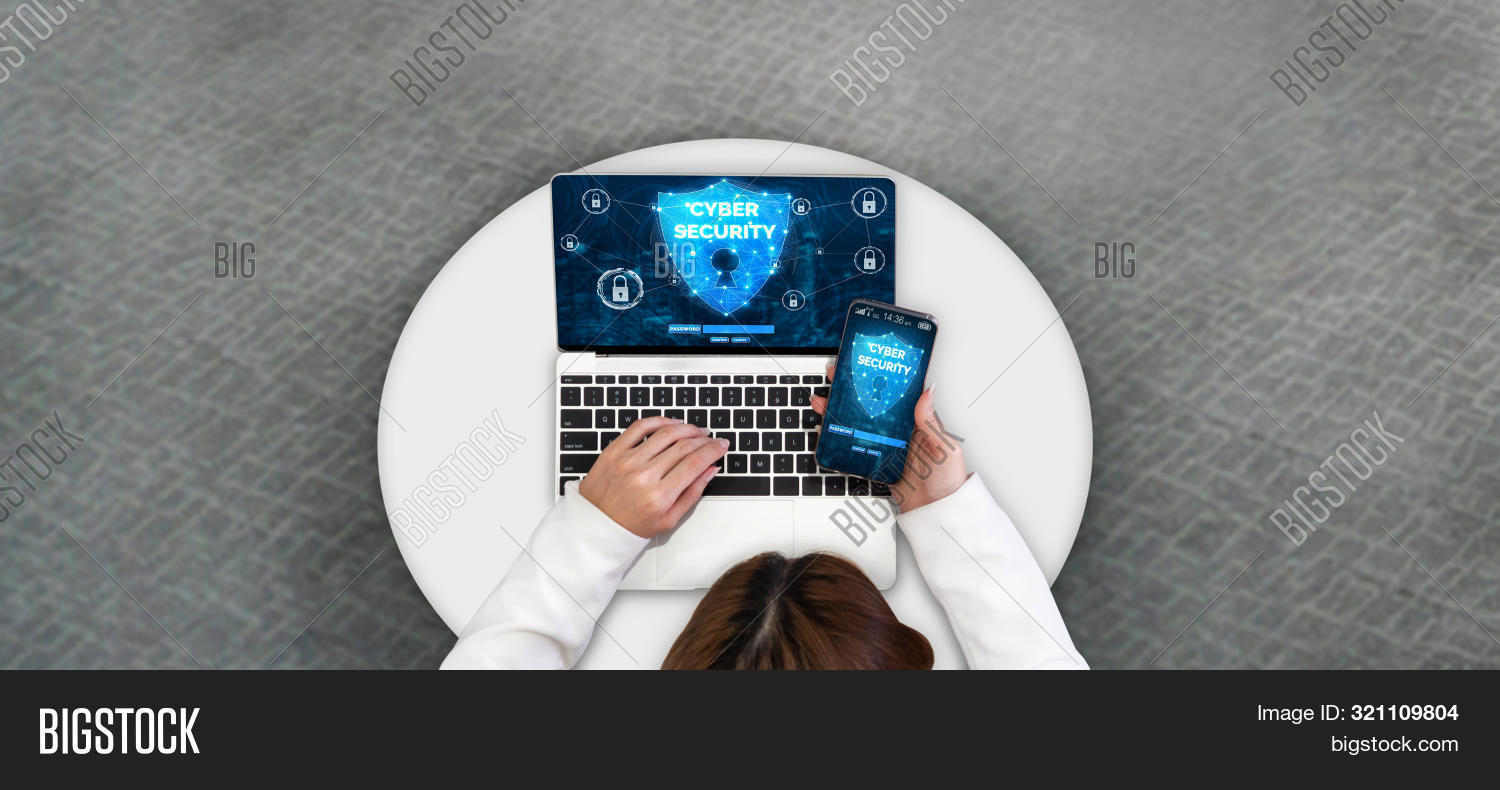 antivirus,business,computer,concept,confidential,cyber,cybercrime,cybernatics,data,device,digital,email,encryption,firewall,guard,hack,hand,identity,information,insecurity,internet,laptop,lock,mock,network,password,policy,privacy,private,protect,protection,safe,safety,screen,secure,secured,security,server,software,storage,tech,technology,top,unlock,up,view,website