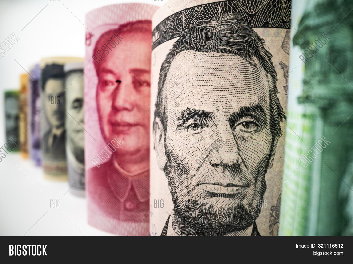 asia,backgrounds,bank,banknote,bill,black,britain,business,cash,china,concept,currency,dollar,economy,eur,euro,european,exchange,faces,finance,financial,foreign,forex,gbp,global,great,international,japan,leader,macro,market,money,note,paper,payment,pound,rate,sign,stock,technology,trade,uk,us,usa,usd,wealth,white,world,yen,yuan