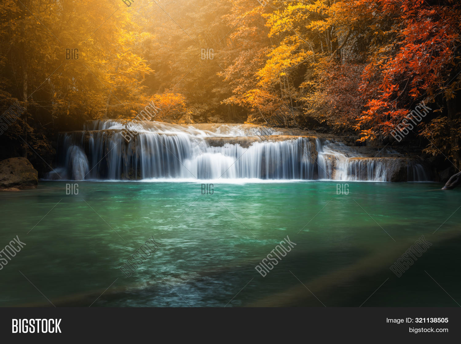 amazing,autumn,background,beautiful,cascade,clean,colorful,cool,creek,emerald,exposure,fall,flowing,foliage,forest,freshness,green,holiday,jungle,landscape,leaf,long,motion,natural,nature,outdoors,paradise,park,place,plant,pool,purity,reflection,relax,river,rock,scenery,scenic,season,stream,travel,tree,tropical,vacation,warm,water,waterfall,wonderful,wood,woodland