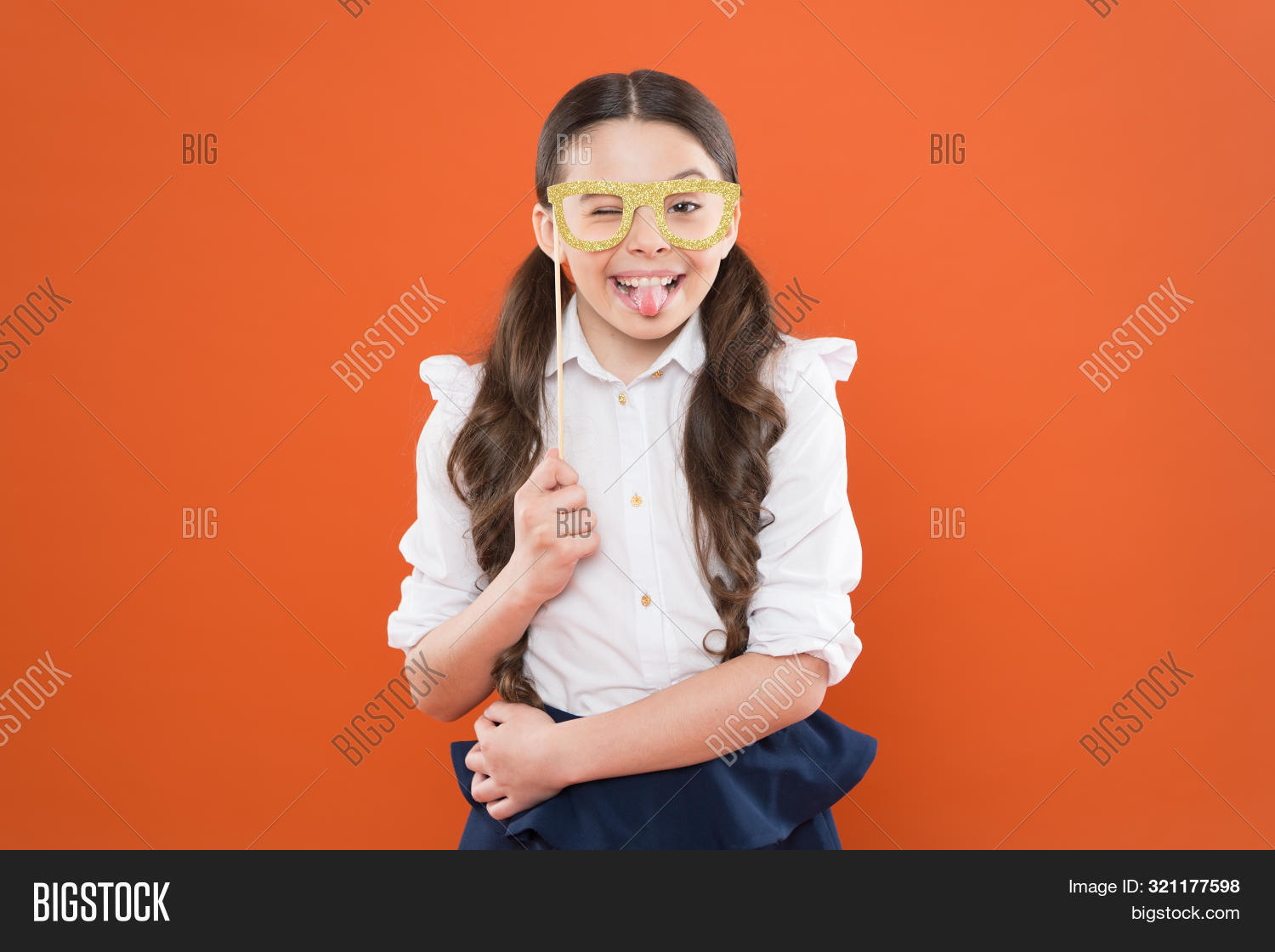 attention,background,being,booth,cheerful,child,childhood,clever,competence,concentration,concept,cute,does,esprit,eye,eyeglasses,eyewear,fashion,fashionable,focus,genius,girl,glasses,hair,intellect,intelligence,intelligent,it,joy,kid,knowledge,little,look,mean,orange,party,photo,props,school,schoolgirl,small,smart,smartness,style,through,wearing,what