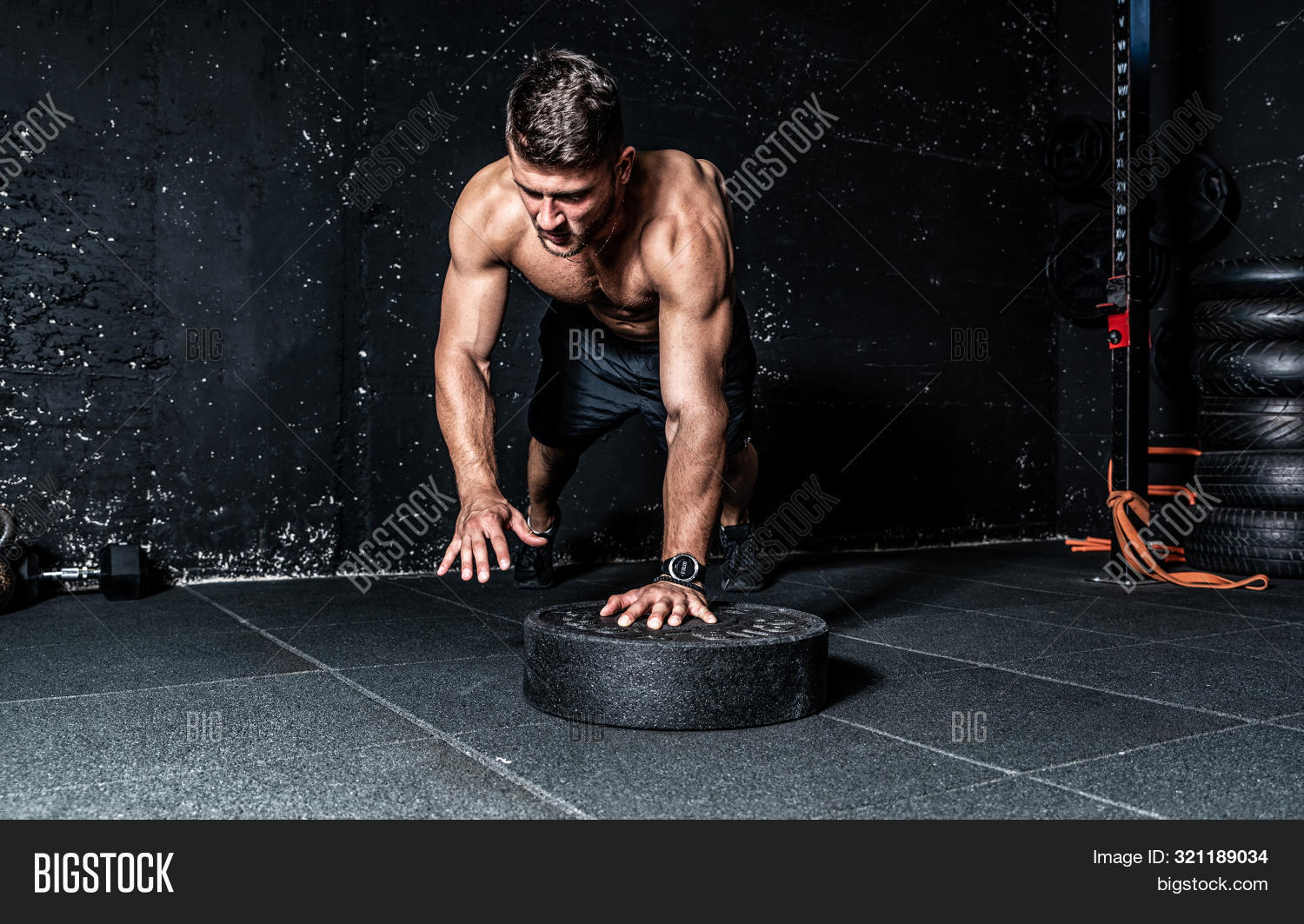 20s,active,athlete,athletic,attractive,barbell,biceps,body,bodybuilder,bodybuilding,chest,concentration,cross,determination,endurance,equipment,exercise,fit,fitness,focused,guy,gym,handsome,health,healthy,indoor,instructor,lifestyle,male,man,masculine,men,muscle,muscular,people,person,physical,power,pushing,pushup,sport,strength,strong,sweat,trainer,training,triceps,weight,workout,young
