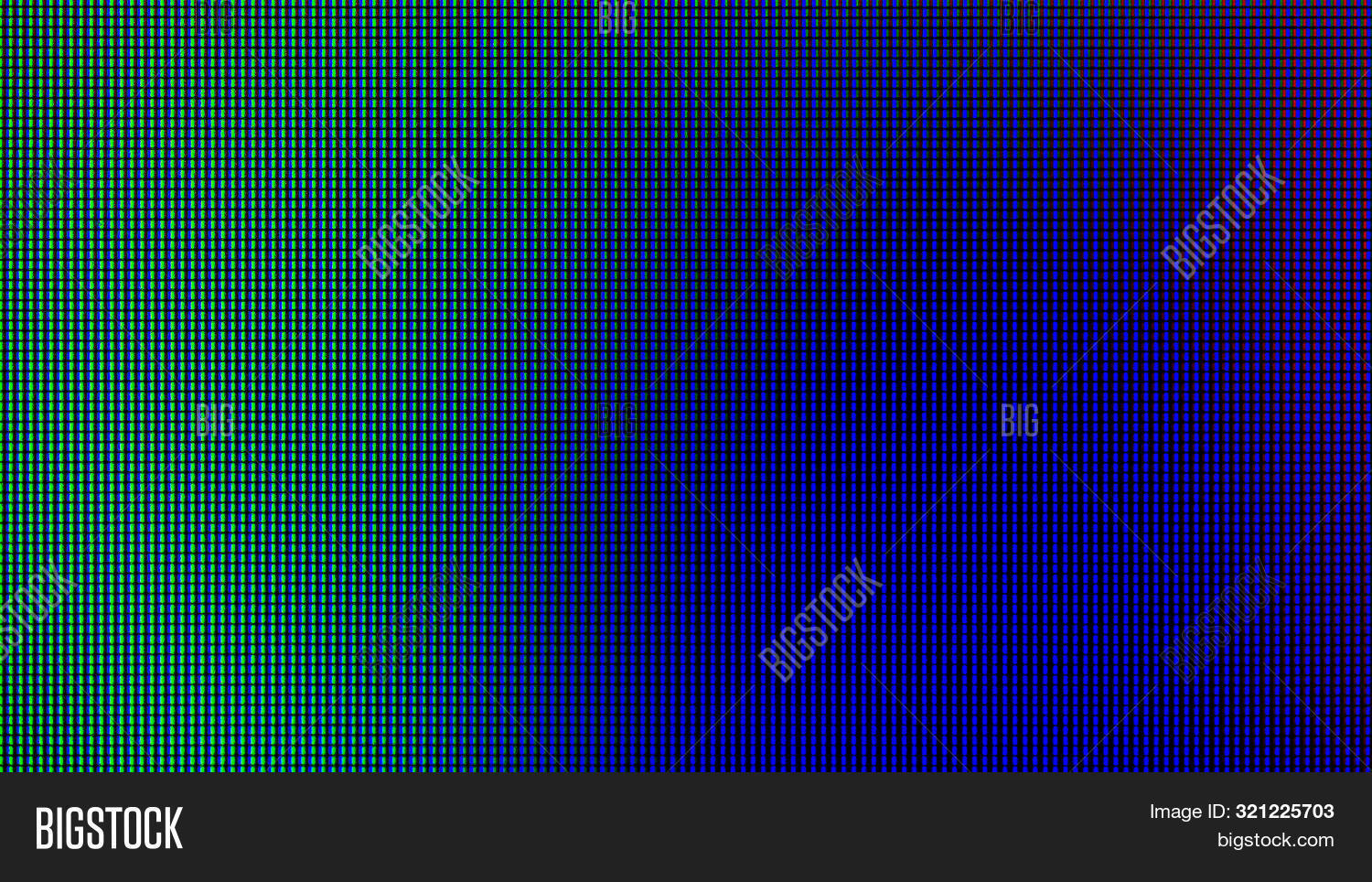abstract-background,abstract-design,abstract-template,background,bright,brightly,building,bulb,business,closeup,cold,color-abstract,computer,concept,decoration,digital,diode,electrical,electricity,electronic,element,emission,emitting,energy,environmental,equipment,glowing,illuminated,isolated,lamp,led,led-abstract,light,light-abstract,lighting,modern-abstract,monitor,neon,panel,resourceful,saving,screen,seamless,shape,simplicity,strip,technology,transparent,warehouse
