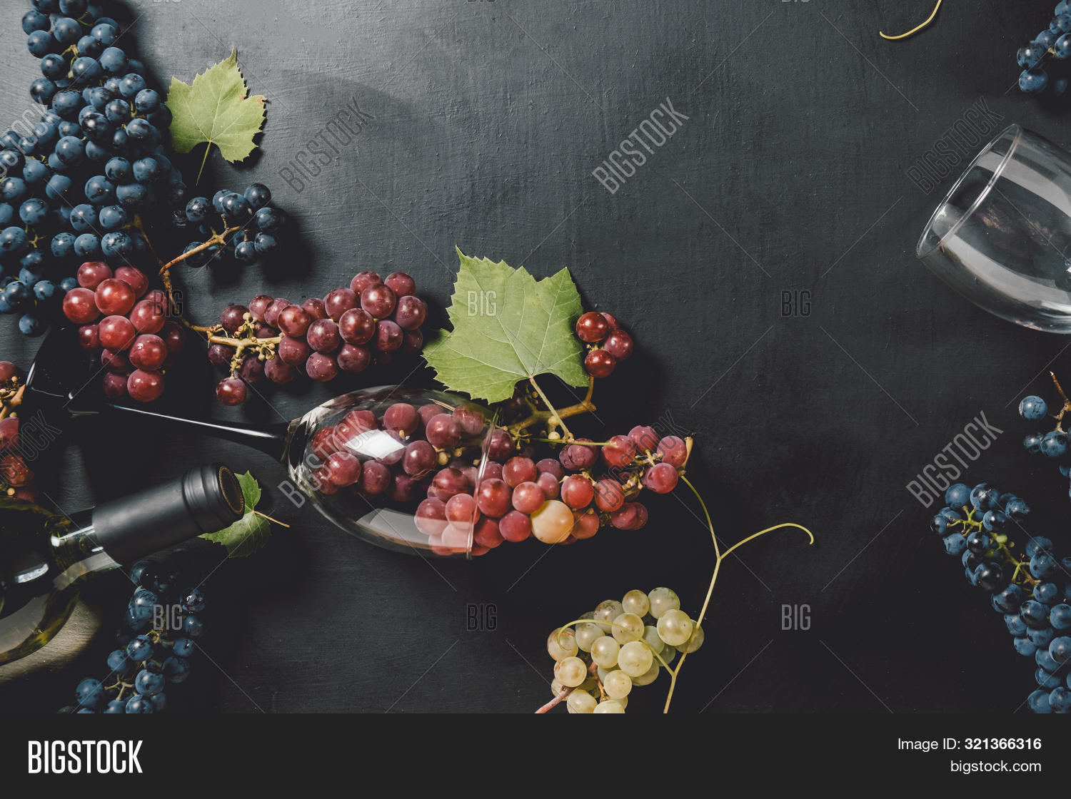 above,alcohol,background,banner,bar,beverage,black,bottle,cabernet,celebrate,copy,corkscrew,creative,dark,drink,event,flat,food,glass,gourmet,grape,header,lay,leaf,luxury,merlot,natural,nobody,old,overhead,party,red,restaurant,rustic,space,table,taste,texture,top,view,vineyard,vino,vintage,white,wine,wineglass,winery,wood,wooden