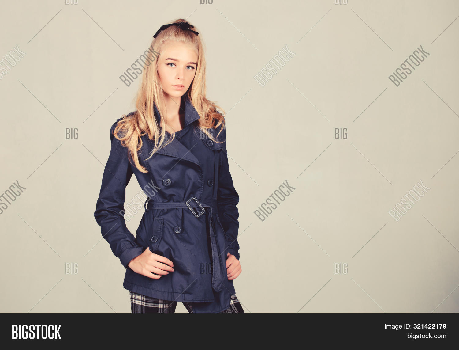 accessory,autumn,background,beautiful,beauty,blonde,casual,clothes,coat,collar,concept,face,fashion,fashionable,female,girl,grey,hair,have,hipster,jacket,life,lifestyle,makeup,model,modern,must,natural,people,person,posing,professional,season,shopping,spring,street,style,stylish,trench,trenchcoat,trend,trendy,wear,woman,young