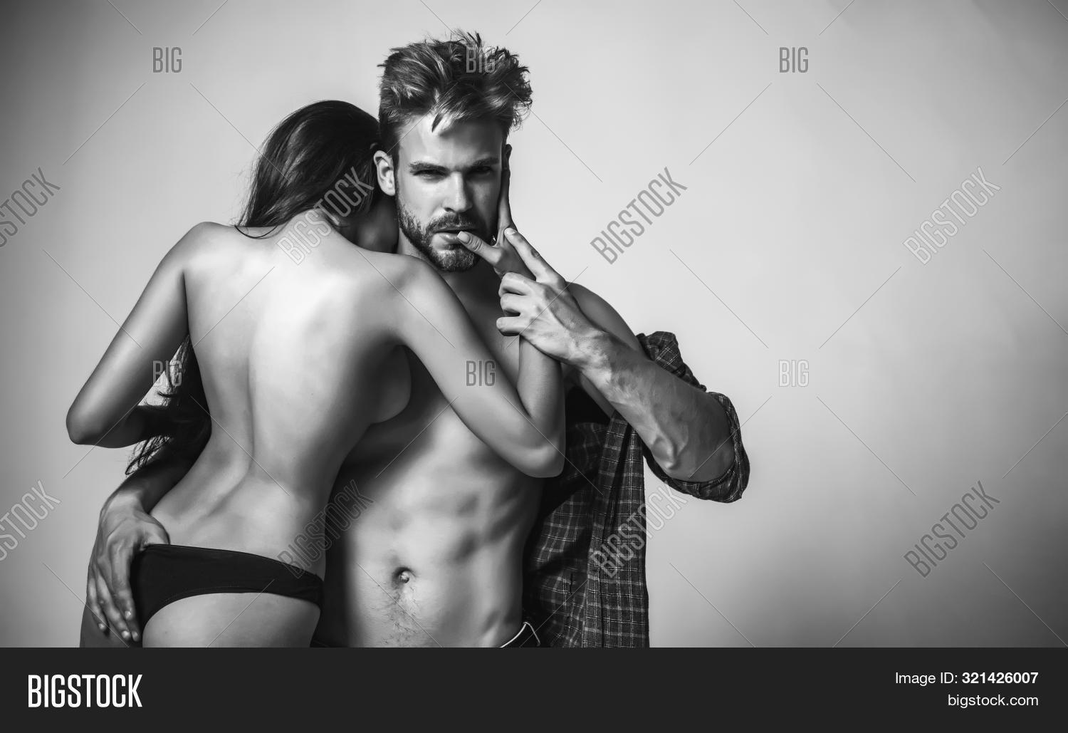 Dominant,Erotica,Having,Intimate,Love,Passion,Sensual,Strip,Valentine,Valentines,adult,body,couple,dates,dating,day,erection,escort,feelings,flirt,flirting,foreplay,heart,horny,hot,hug,kiss,kissing,lover,man,mistress,relationship,romantic,seduce,sex,sexual,sexy,touch