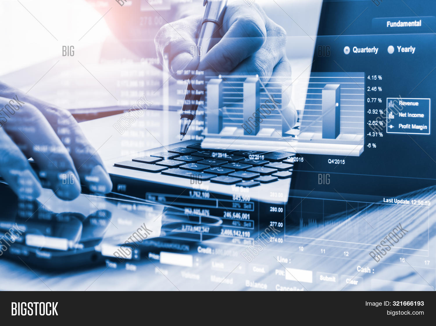 abstract,accounting,analysis,asset,background,bank,broker,business,chart,coins,commercial,concept,cost,currency,data,digital,display,earning,economic,economy,exchange,finance,financial,financier,forex,funds,global,graph,growth,index,indicator,information,internet,investment,management,market,marketing,money,profit,rate,sell,statistic,stock,street,technology,ticker,trade,trends,voorraad,wall