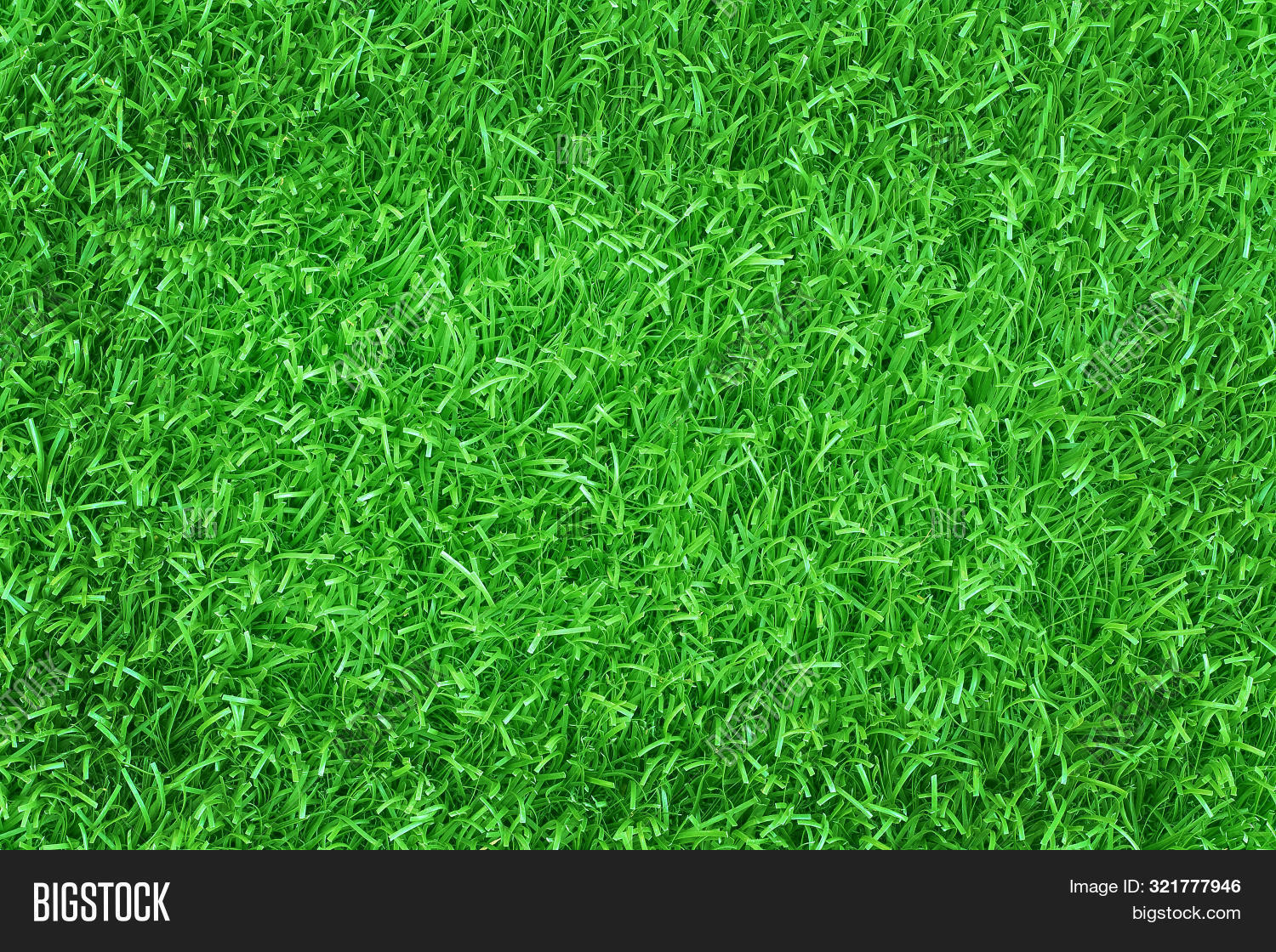 abstract,activity,artificial,backdrop,background,beautiful,blade,carpet,clean,closeup,color,decorative,design,empty,exercise,fake,field,floor,football,freshness,garden,golf,grass,grassy,green,greenery,grounds,imitation,land,lawn,leaf,meadow,nature,outdoor,park,pattern,plant,plastic,recreation,soccer,space,sport,stadium,surface,synthetic,texture,turf,view,yard