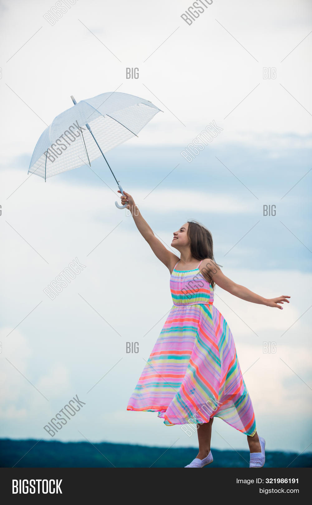 about,accessory,adorable,anti,autumn,believe,can,character,child,childhood,climate,concept,cute,dreaming,drop,enjoy,fall,fashion,feeling,first,flight,fly,forecast,fun,girl,gravitation,happy,i,joyful,kid,light,little,love,parachute,pleasant,pretending,protection,rain,rainy,sky,small,tale,touch,umbrella,weather